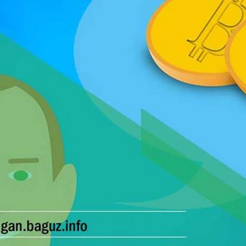 Ingin Investasi Bitcoin? Ikuti 3 Cara Mendapkan Bitcoin