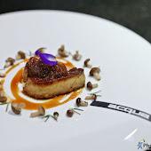 Acqua-Restaurant024.JPG