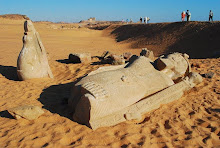wadi-es-sebua-statue-to-dakka_0
