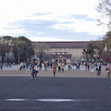 2014 Japan - Dag 1 - marjolein-DSC03521-0012.JPG