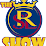 The RSL Show's profile photo