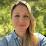 Kristin Tomborello's profile photo