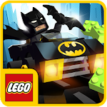LEGO® DC Mighty Micros v1.0.1