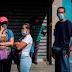 Semanas de Flexibilización Amplia o Radical  ¿Alguna diferencia en el Táchira?