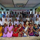 CCE Master Trainers Workshop at VKV Jairampur (22).JPG
