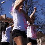 01.05.12 Tartu Kevadpäevad 2012 - Karsumm - AS20120501TKP_V045.JPG