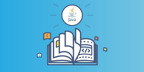 free interactive course to learn Java