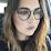 Haley Blue Bowden's profile photo