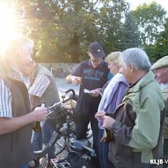 Gemeindefahrradtour 2010 - P1040435-kl.JPG