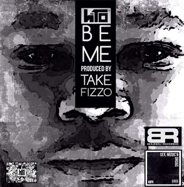 Timeless Beats Thursday: Be Me by Vito