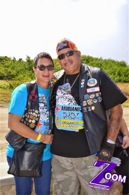 NCN & Brotherhood Aruba ETA Cruiseride 4 March 2015 part2 - Image_459.JPG