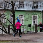 Alma Linnasprint Tallinn I etapp / foto: Ardo Säks