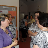 July 08, 2012 Special Anniversary Mass 7.08.2012 - 10 years of PCAAA at St. Marguerite dYouville. - SDC14178.JPG