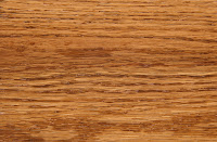 seely oak sample