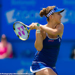 Belinda Bencic - AEGON International 2015 -DSC_6797.jpg