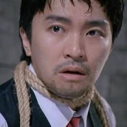 Хештег stephen_chow на ChinTai AsiaMania Форум %2525D1%252581%2525D1%252587%2525D1%252581%2525D1%252587%2525D1%252581%2525D1%252587%2525D1%252581%252520%2525282%252529