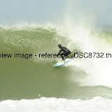 _DSC8732.thumb.jpg