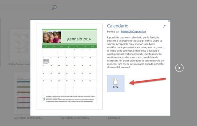creare-modelli-calendario