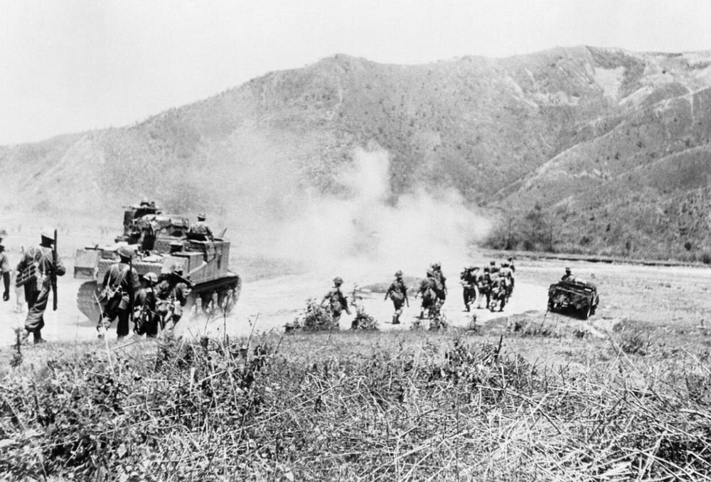 battle-of-kohima-22