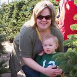 Christmas Lights - 115_8862.JPG