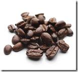 Whittard Guatamala Elephant Coffee