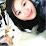Li Zhou's profile photo