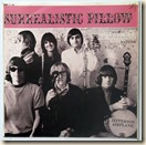 jefferson_airplane_pillowUK1