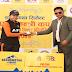 National Women's Cricket Tournament Begins