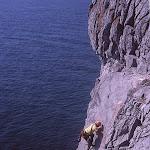 1986 Pembroke Sea Mist Pete Lewis.jpg