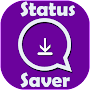 Iron Status Saver APK icon