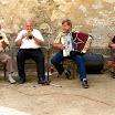 kapela ve Slatině 21.8.2011 (2).jpg
