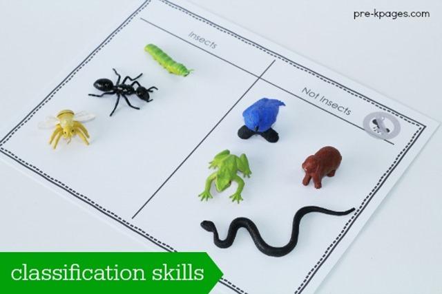 Got A Preschooler_PLEASE READ! List of Skills A Preschooler Should Have! (5)