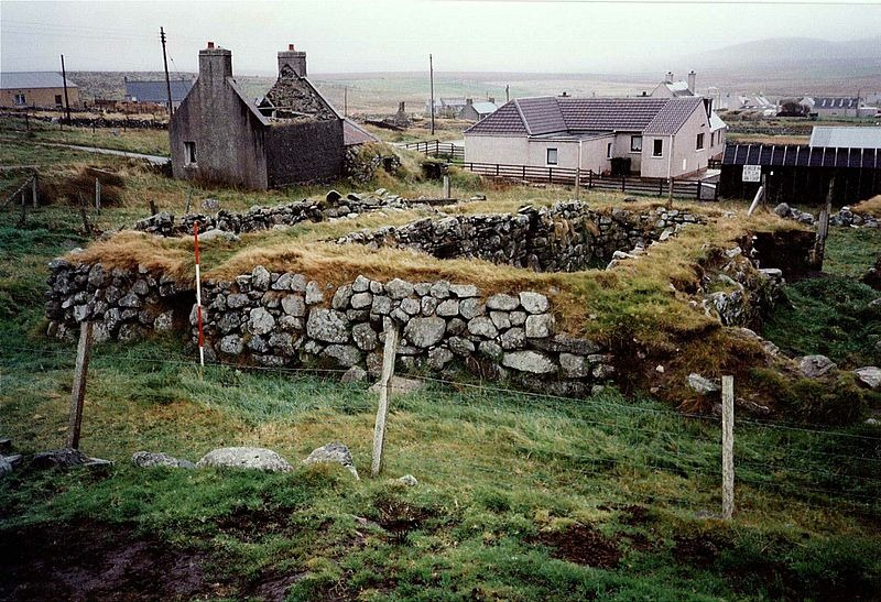 Blackhouse-Isle-of-lewis-15