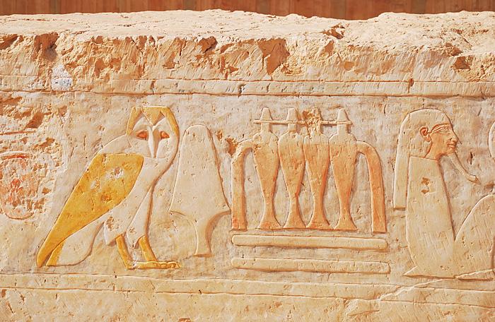Hatshepsut06.JPG