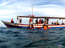 family trip pulau pari 090716 GoPro 44