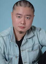 Wei Xiang China Actor