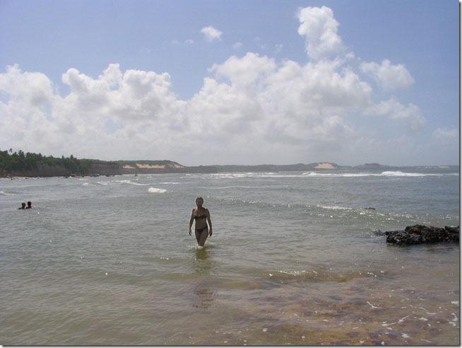 praia-da-pipa-entardecer