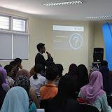 Kuliah Tamu 18 September 2015  - IMG_4972.JPG