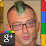 Raül Castellano's profile photo