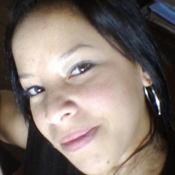 Carmen Palacios