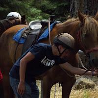Camp Baldwin 2014 - DSCF3699.JPG
