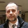 Alberto Joaquin Casañ Granero