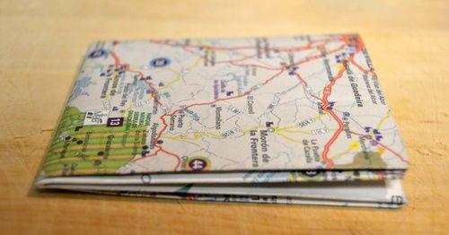 mapa-papel.jpg