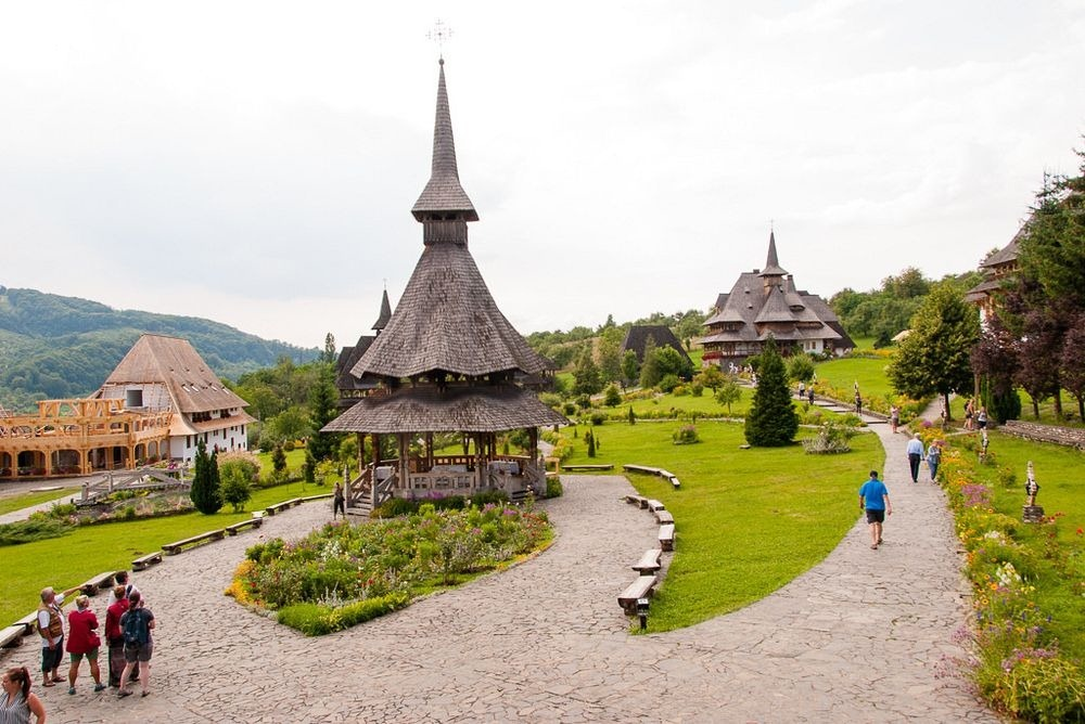 wooden-churches-maramures-7