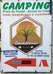 placa-camping-amendoeiras-230