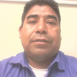Eladio Juarez