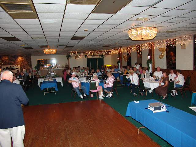 Community Event 2005: Keego Harbor 50th Anniversary - DSC06155.JPG