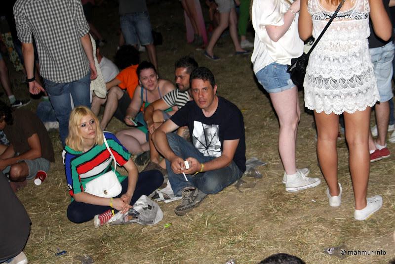 BEstfest Summer Camp - Day 2 - IMG_3179.JPG