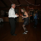2014 Commodores Ball - IMG_7802.JPG
