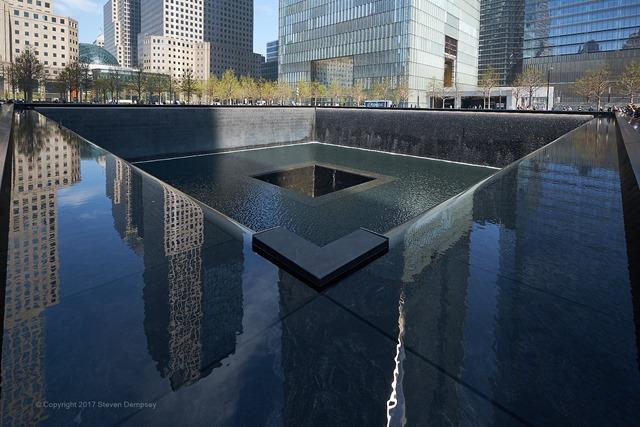 NYC_blog 27